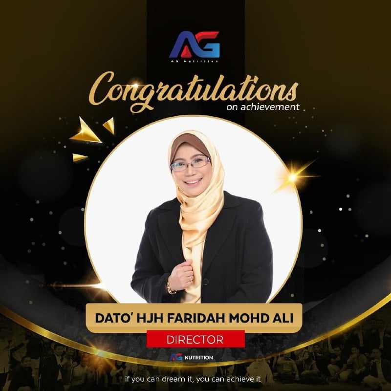 director-ag-nutrition-faridah