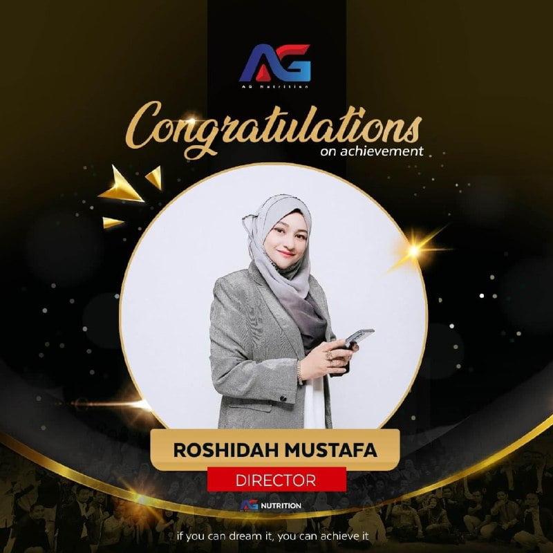 director-ag-nutrition-roshidah