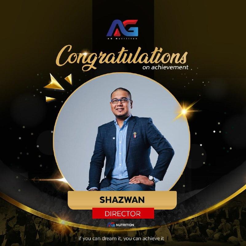 director-ag-nutrition-shazwan