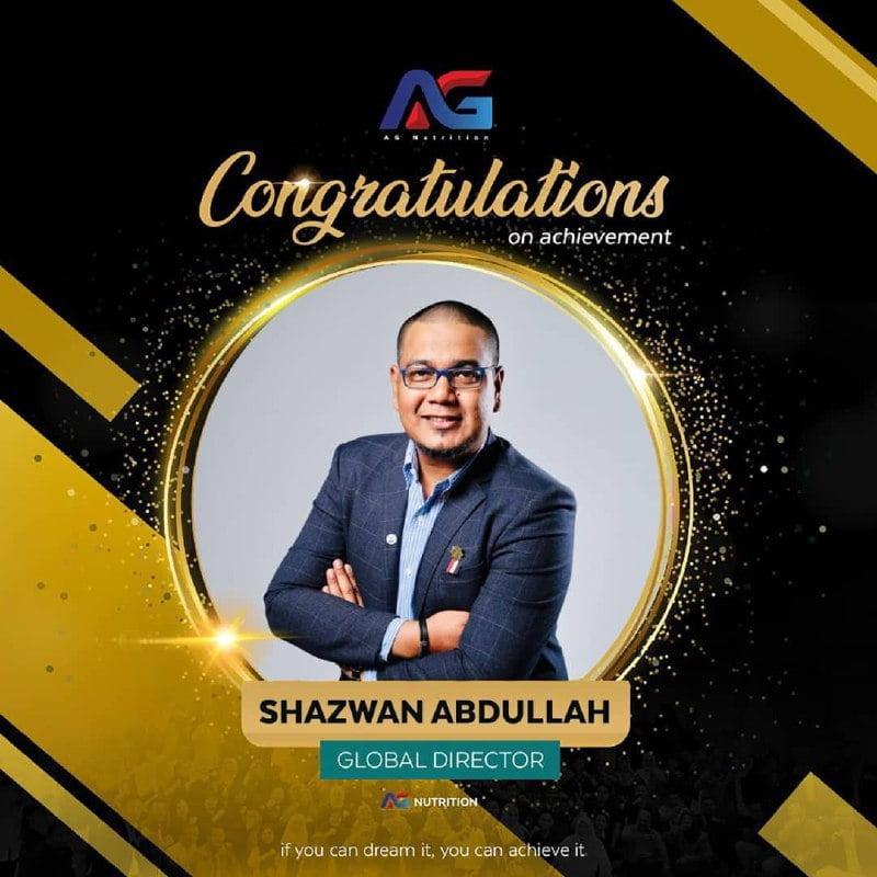global-director-ag-nutrition-shazwan