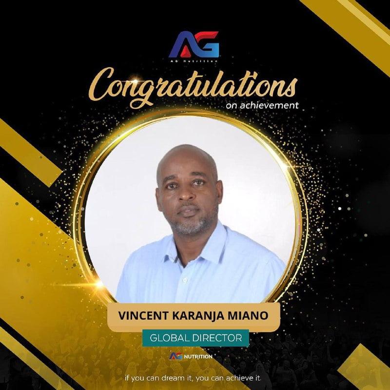 global-director-ag-nutrition-vincent