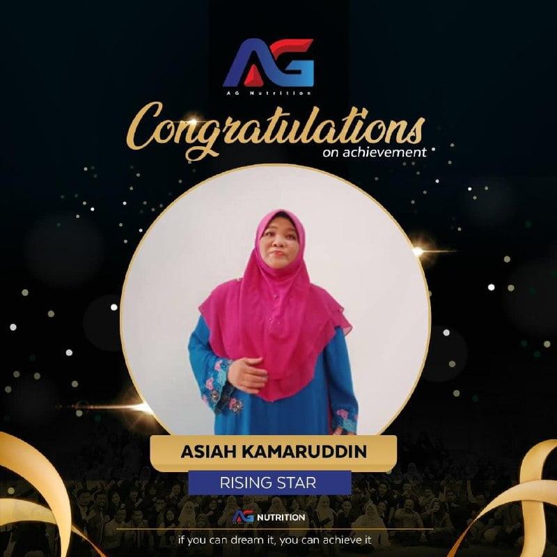 rising-star-ag-nutrition-asiah