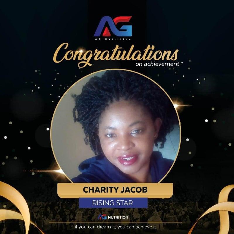 rising-star-ag-nutrition-charity