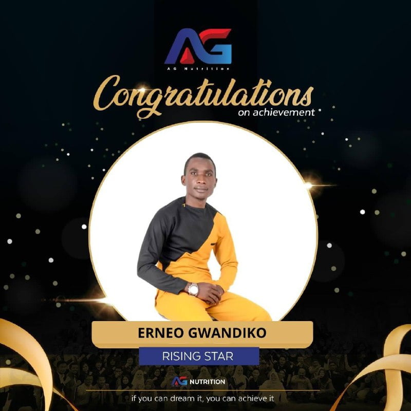 rising-star-ag-nutrition-erneo