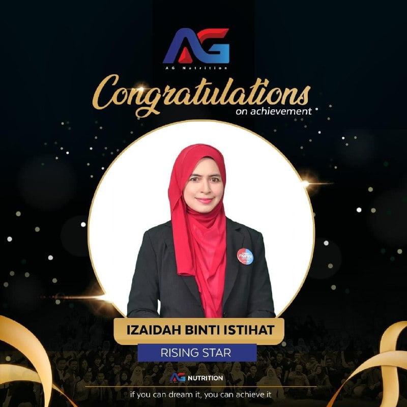 rising-star-ag-nutrition-izaidah