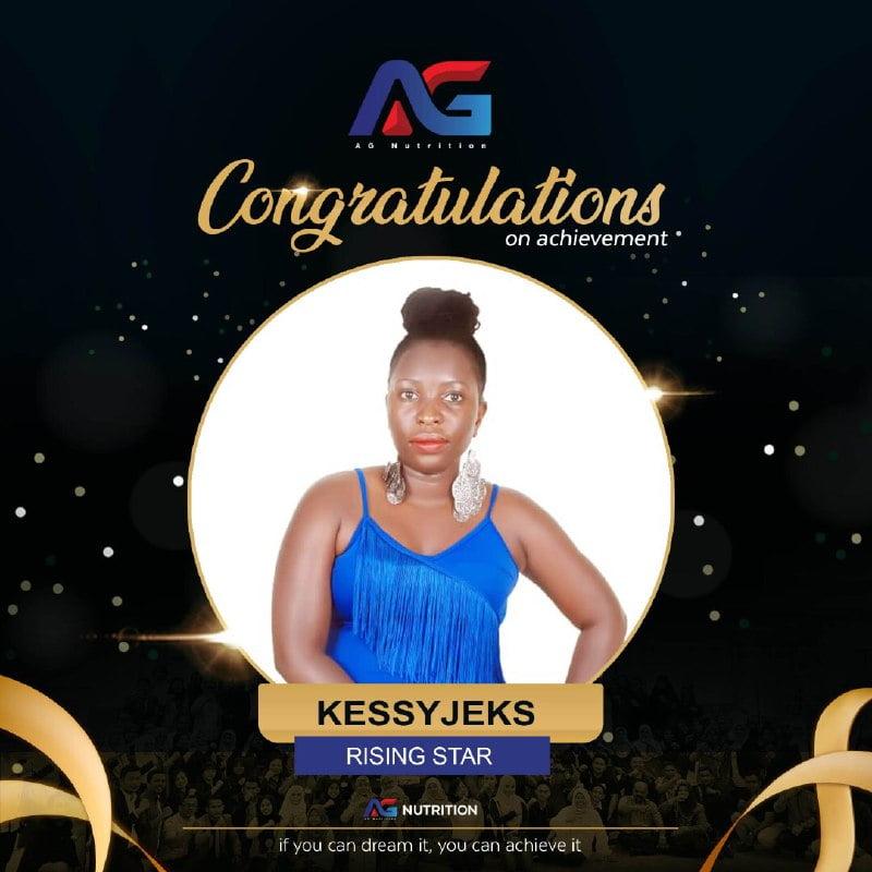 rising-star-ag-nutrition-kessy