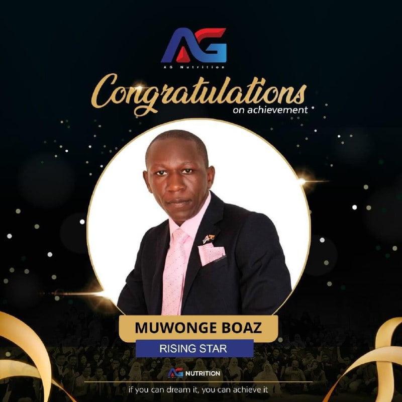 rising-star-ag-nutrition-muwonge