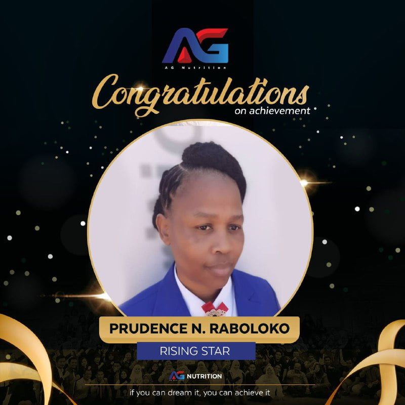 rising-star-ag-nutrition-prudence