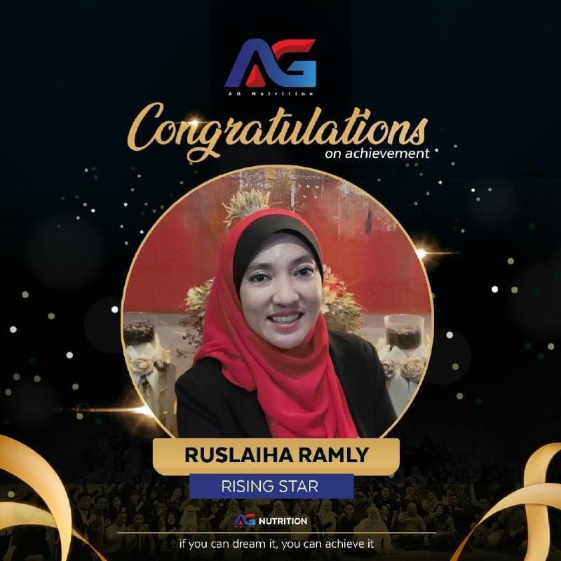rising-star-ag-nutrition-ruslaiha