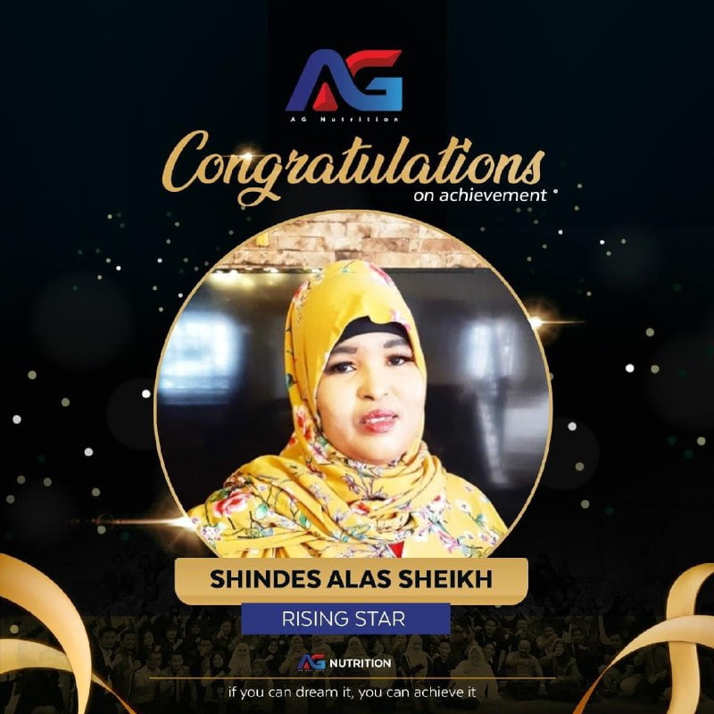 rising-star-ag-nutrition-shindes