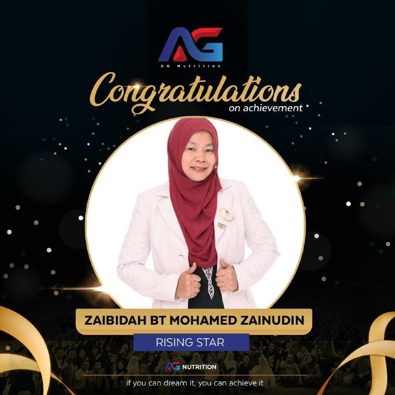 rising-star-ag-nutrition-zabaidah