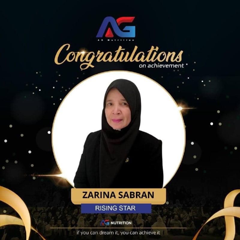 rising-star-ag-nutrition-zarina