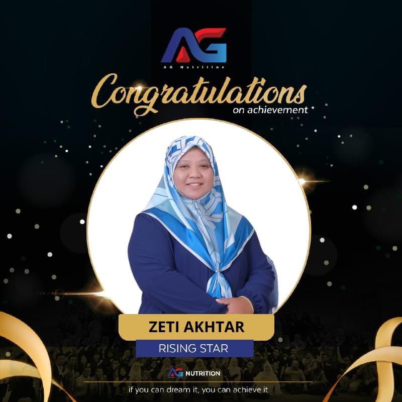 rising-star-ag-nutrition-zeti