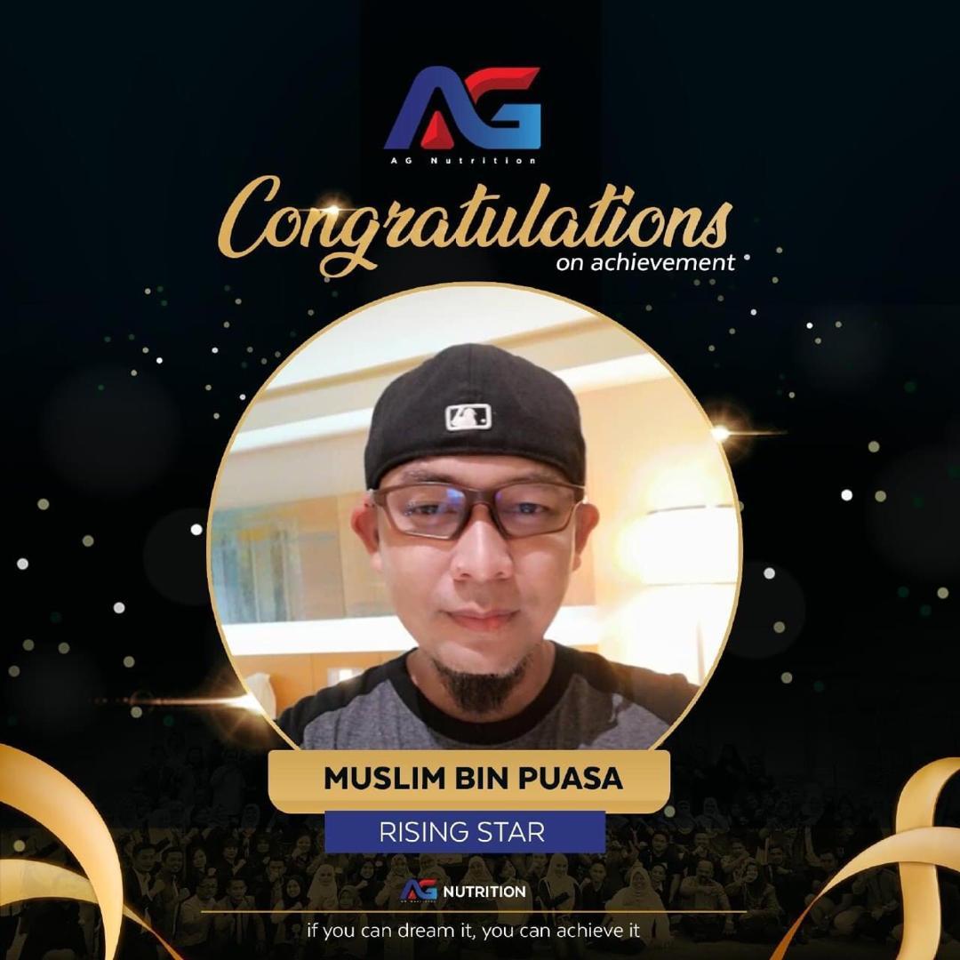 rising-star-muslim
