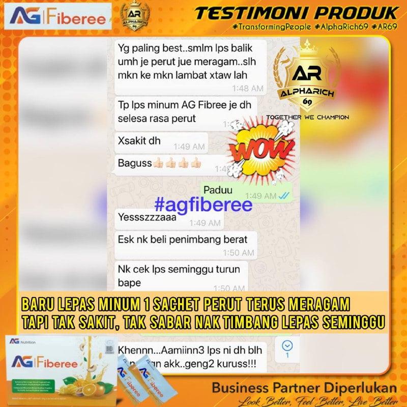 testimoni-ag-fiberee1