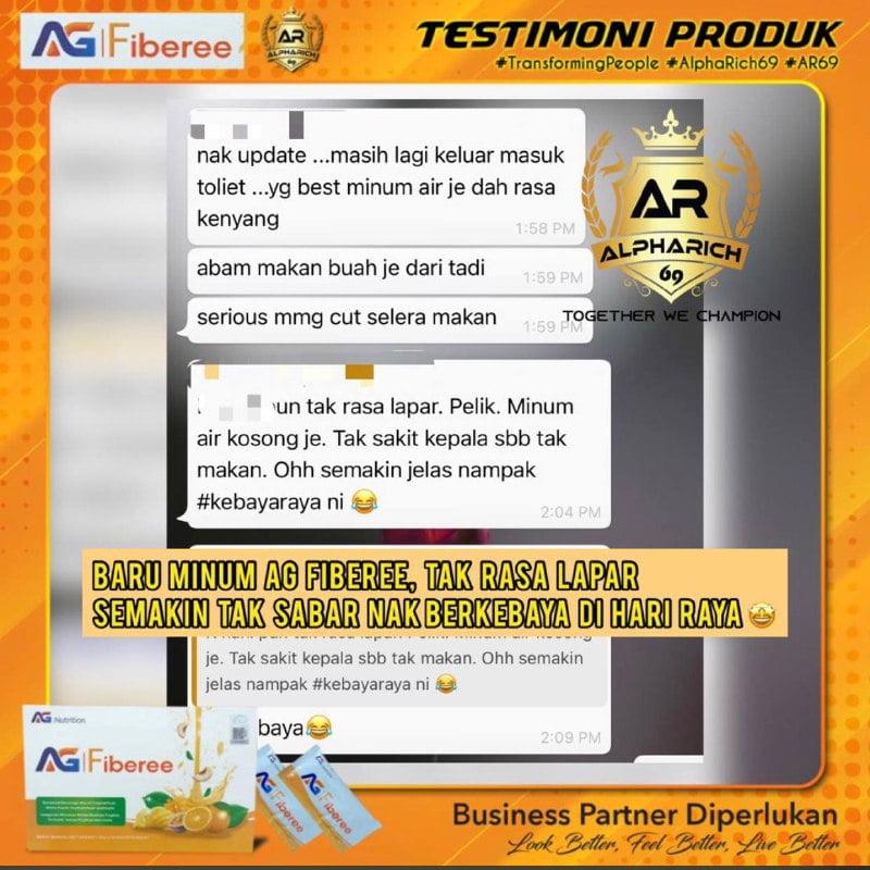 testimoni-ag-fiberee3