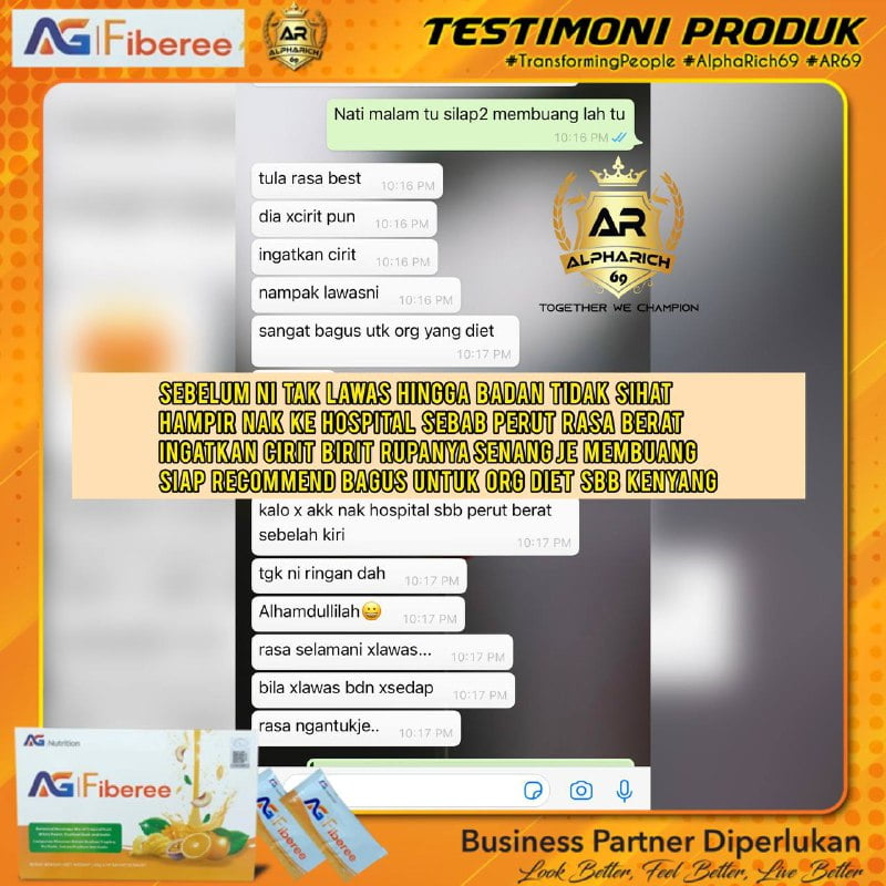 testimoni-ag-fiberee4