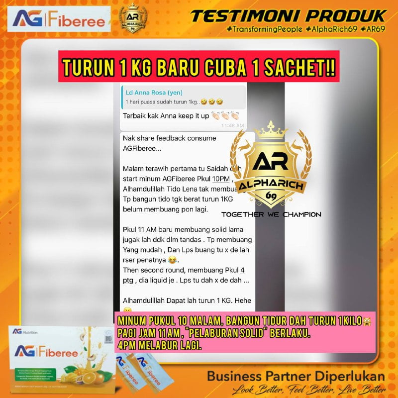 testimoni-ag-fiberee5