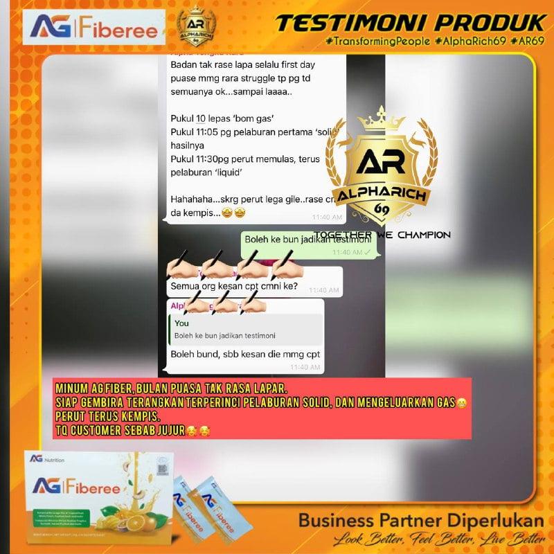 testimoni-ag-fiberee7