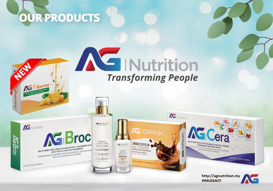 ag-produk