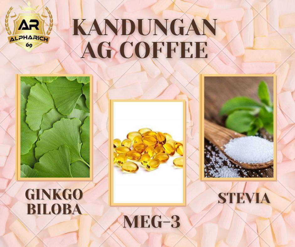 kandungan-ag-coffee