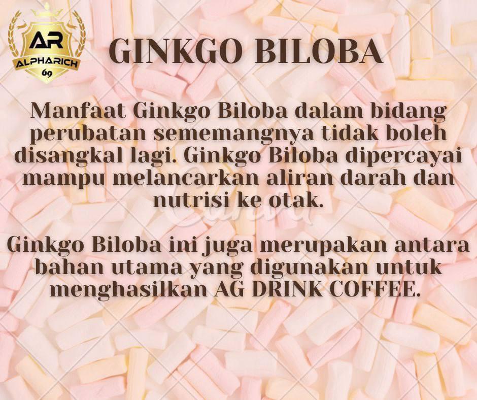 kebaikan-ag-coffee4